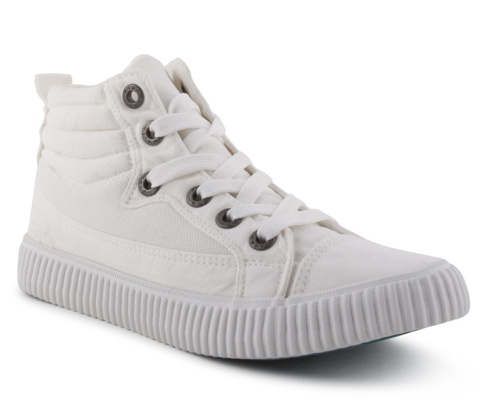 8d1ee8f2fb3 Crawler - Comfy Womens Sneaker With Canvas Upper