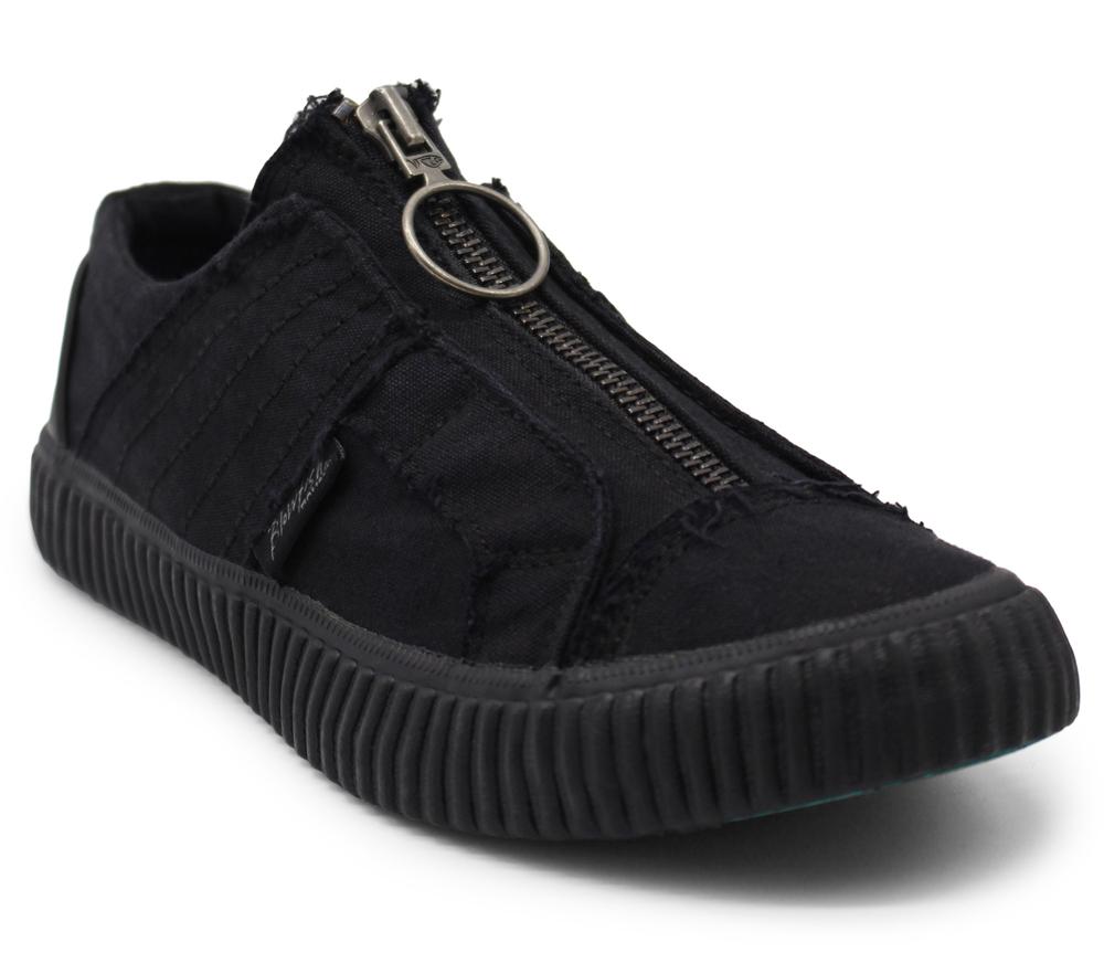 Womens Sneakers | Blowfish Malibu