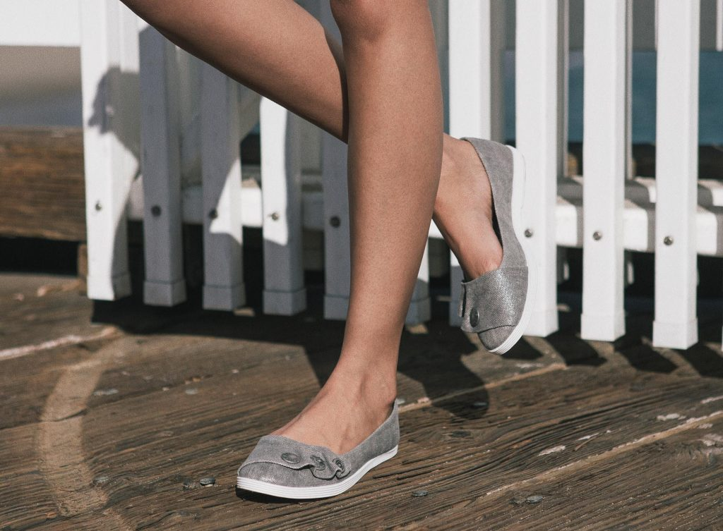 https://blowfishshoes.com/Flats