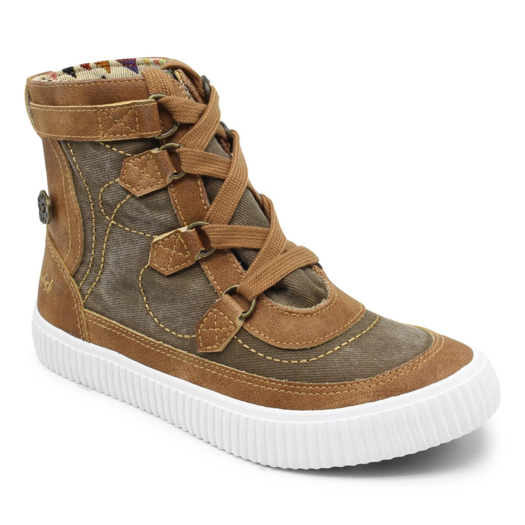 camper high top sneakers