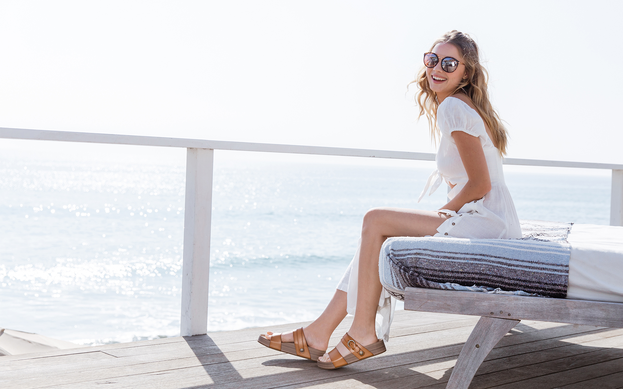 c88b060b618 Blowfish Malibu | Casual & Affordable Shoes With A Unique California ...