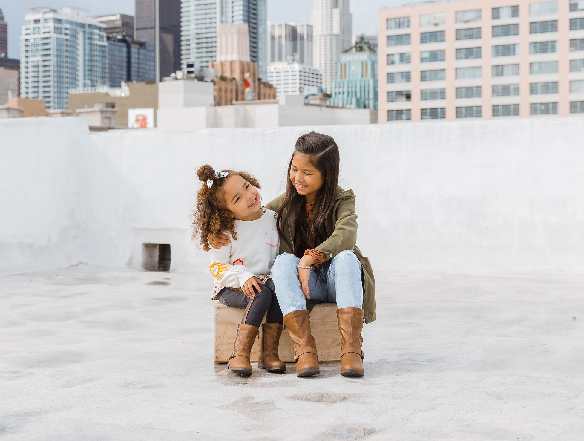 https://blowfishshoes.com/wp-content/uploads/2019/09/Kids-Collection-Header.jpg