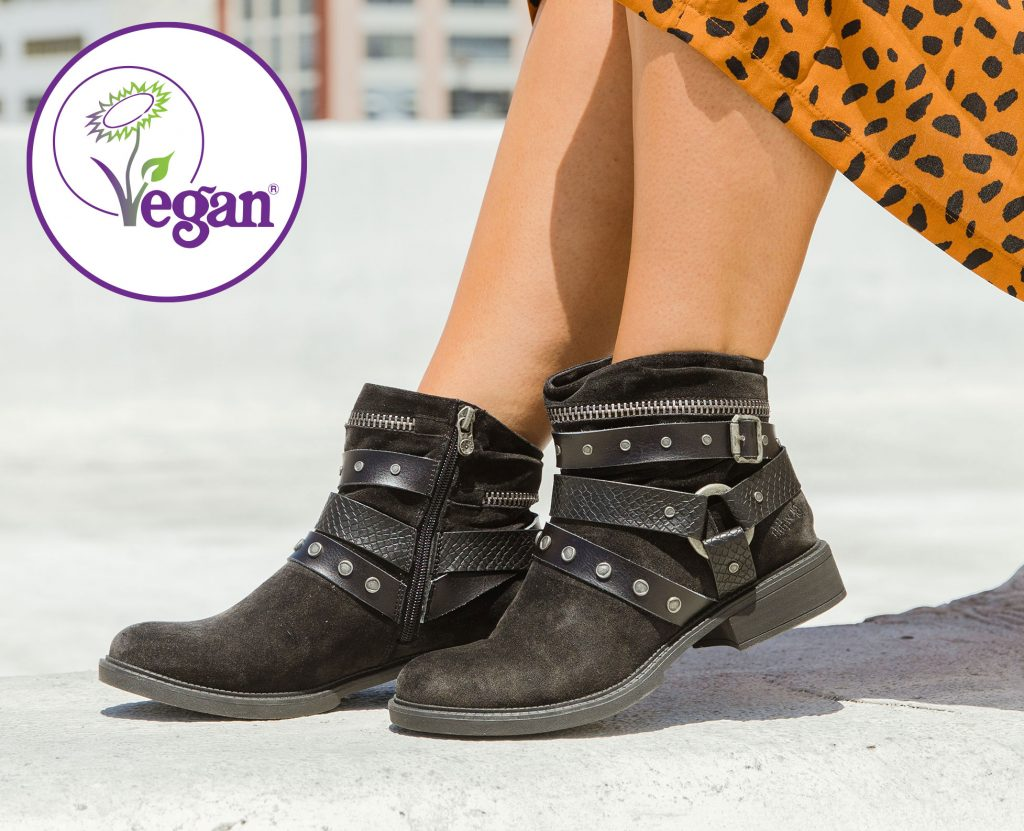 https://blowfishshoes.com/FW19-Vegan