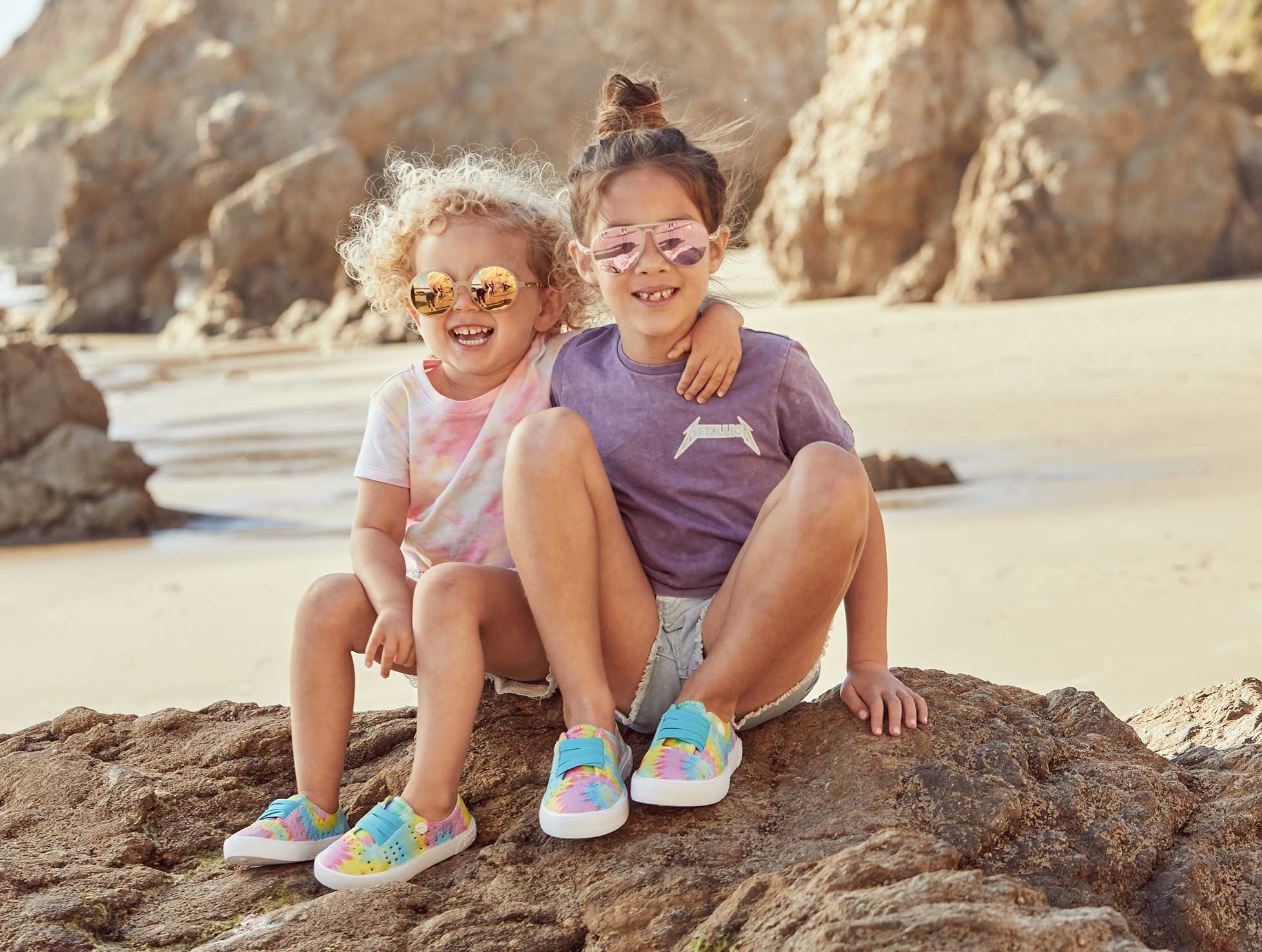 https://blowfishshoes.com/wp-content/uploads/2020/03/Kids-and-Toddlers-Collection-Header.jpg
