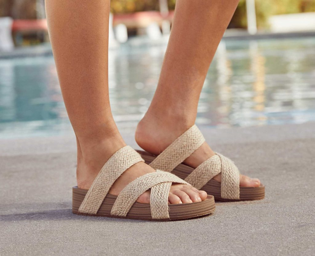 https://blowfishshoes.com/Sandals