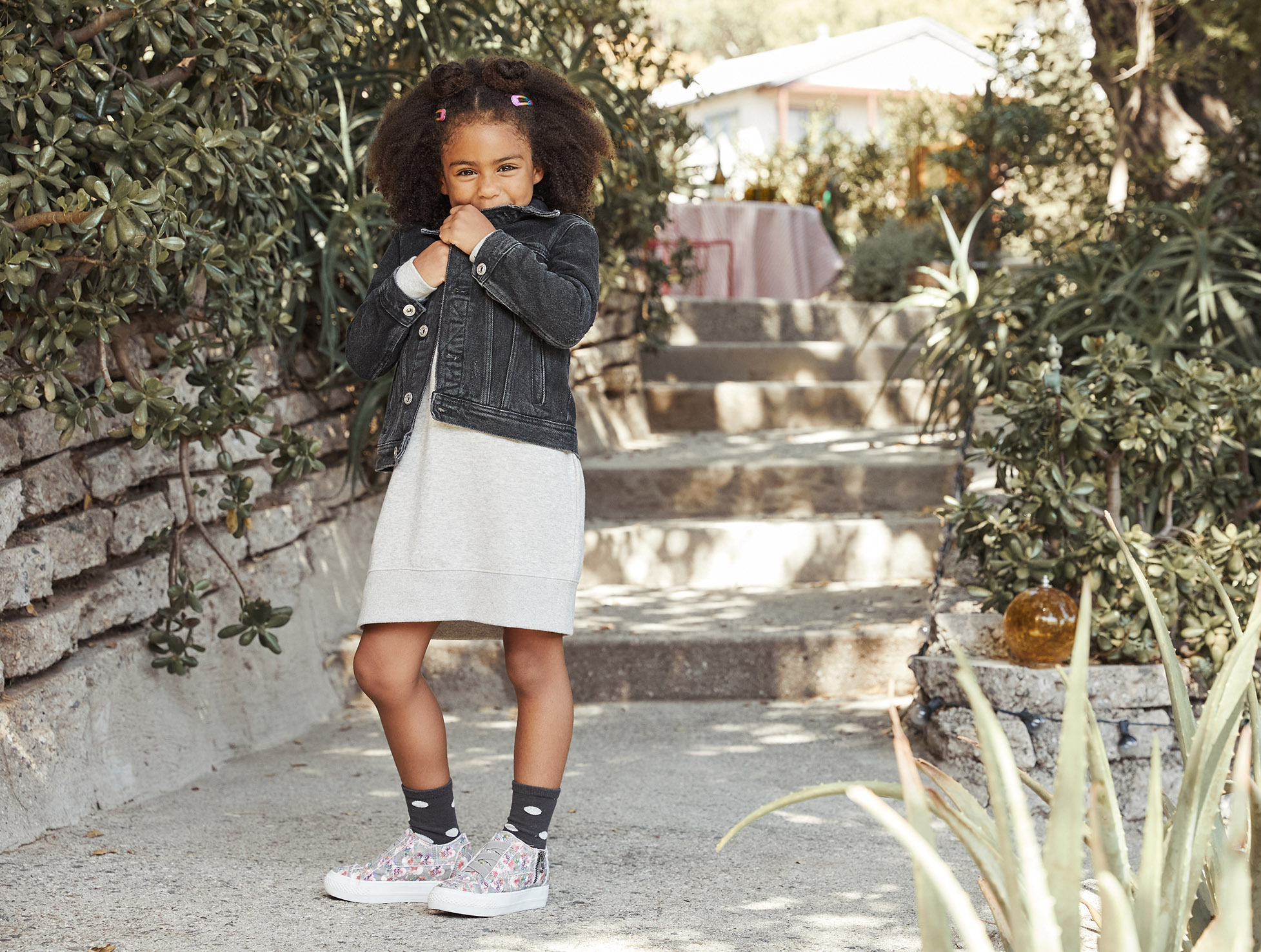 https://blowfishshoes.com/wp-content/uploads/2020/09/FW20-Kids-Collection.jpg