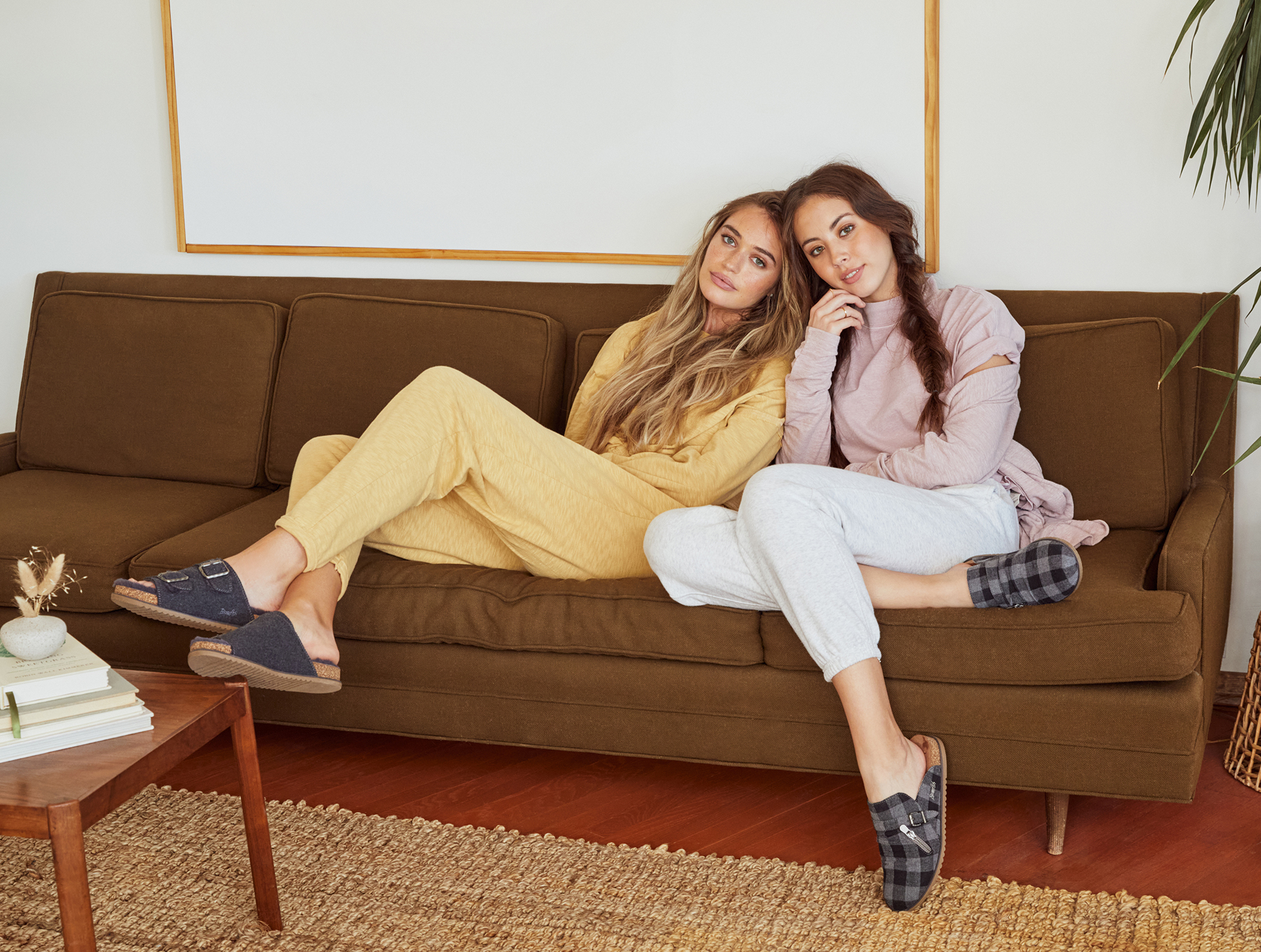https://blowfishshoes.com/wp-content/uploads/2021/08/FW21-Womens-Collection.jpg